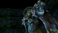 FFX HD Dark Yojimbo.png