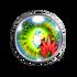 FFRK Life Crystal Icon