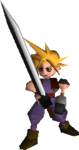 Cloud-ffvii-sword