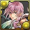 PAD Lightning Icon2