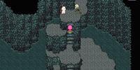 Underground Waterway (Final Fantasy V)