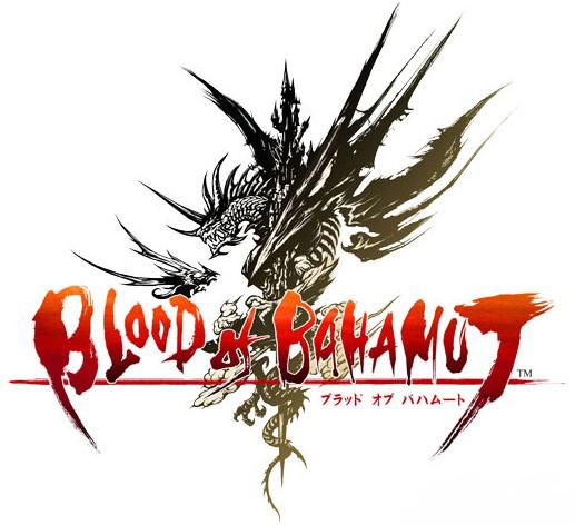 blood of bahamut final fantasy wiki fandom powered by