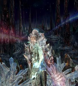 CrystalWorld4-ffix.png