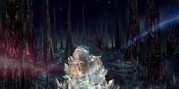 Final dungeon (term)