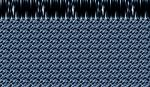 FFIV Battle Background Moon Interior SNES