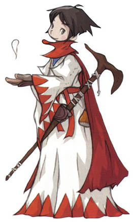 File:Ffta-h-whitemage.jpg
