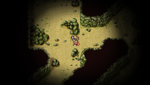 File:Giant's Cave.png