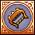 PFF Earthroar Knuckles Icon
