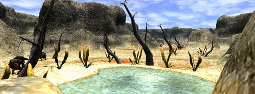 File:Dangruf-wadi-pic.jpg
