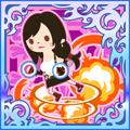 FFAB Rolling Blaze - Tifa SSR+