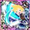 FFAB Sonic Break - Cloud UR+