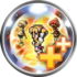 FFRK Overdrive FFXI Icon