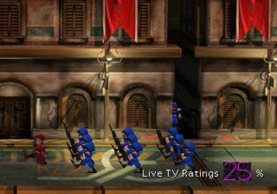 File:FFVII Junon Minigame.jpg