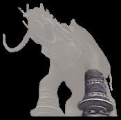 File:FFXIII enemy Long Gui Legs.png