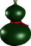 File:Gourd Trophy FF7.png