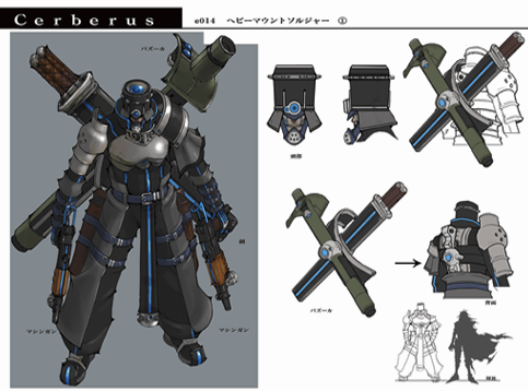 File:Heavy Armored Soldier Artwork 2.png