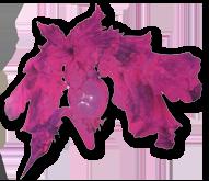 LRFFXIII Triffid Omega