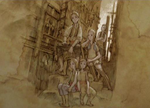 File:Orphans of Rabanastre (artwork).jpg