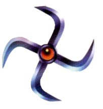 File:FF7 Spiral shuriken.jpg