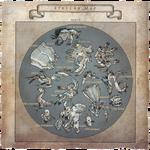 Stellar Map FFXI Art