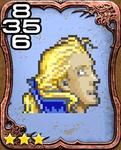 126a Edgar
