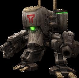 Colossus-type0-psp