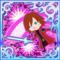 FFAB Dancing Sword - Genesis SSR+