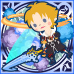 FFAB Slice & Dice - Tidus Legend SSR+