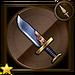 FFRK Dagger FFIX