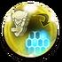 FFRK Knight's Pride Icon