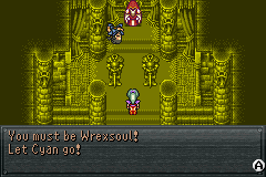 File:FFVI Wrexsoul Party.png