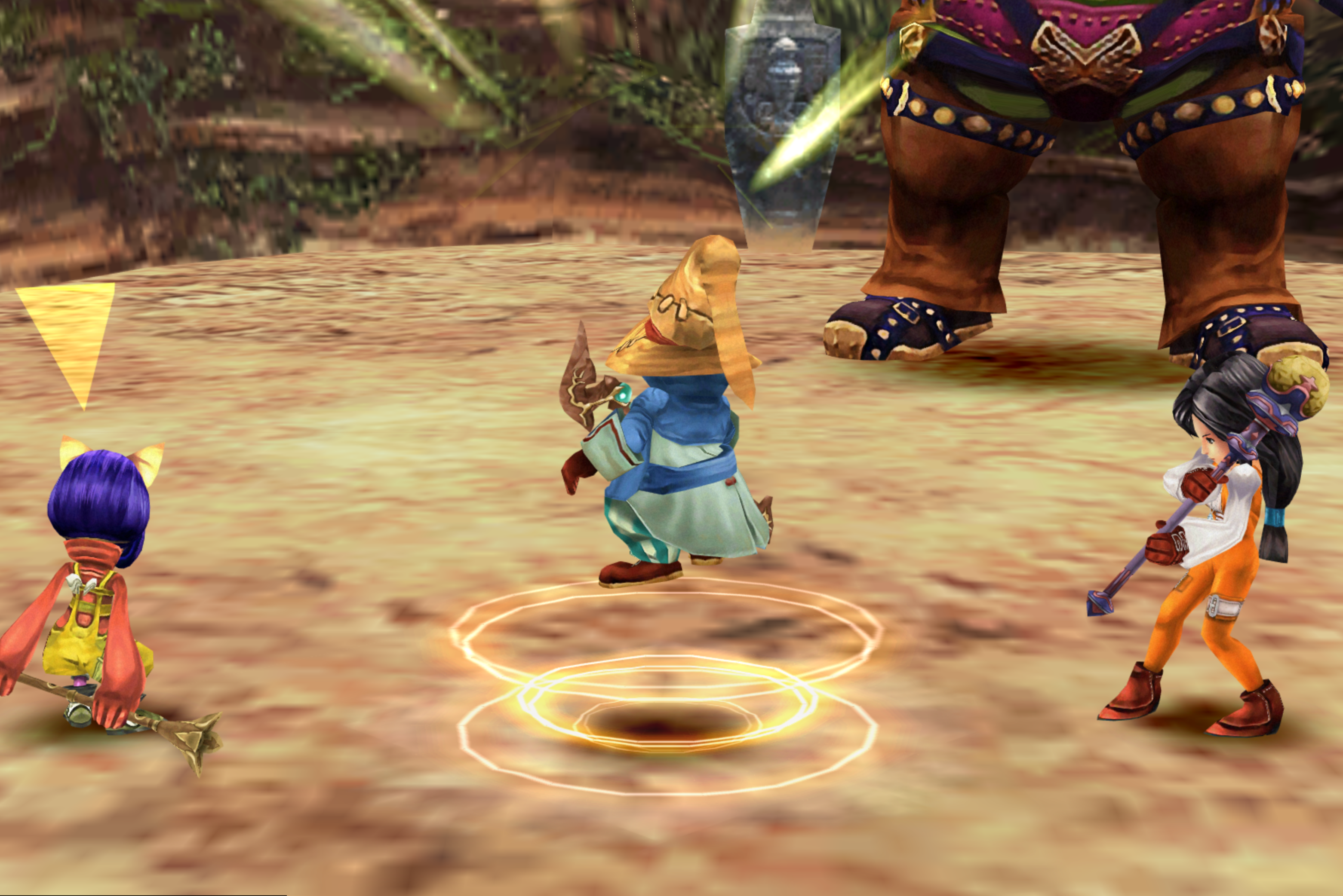 File:FFIX Float.png