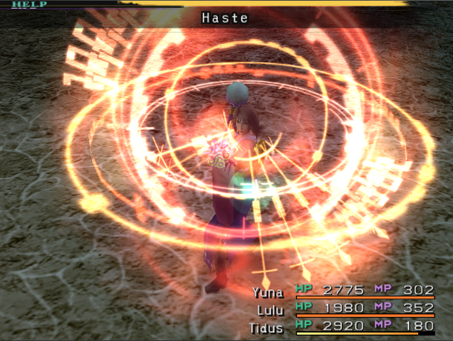 File:FFX Haste.png