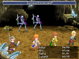 File:FFIII Run.png
