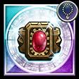FFRK Ruby Ring FFXIV