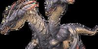 Hydra (Final Fantasy XI)