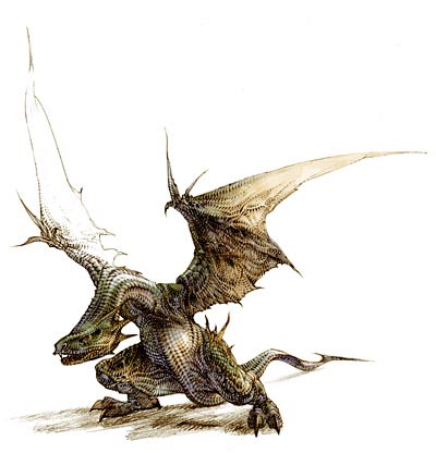 File:VS Dragon Artwork.jpg