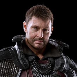 Kingsglaive : Final Fantasy XV Latest?cb=20160526040243