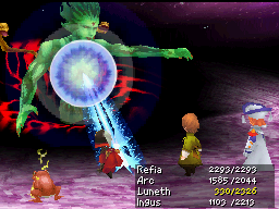 File:FFIIIDS Particle Beam.png