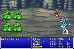 File:FFII Cure4 All GBA.png