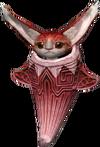 FFXIII-2 Cait Sith Enemy