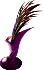 Birdwing FF7