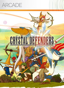 File:Crystal Defender Arcade Art.jpg