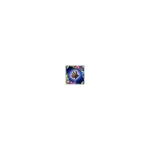 <i>Final Fantasy Airborne Brigade</i> (UR+).