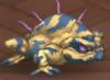 FFLTnS Frog