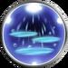 FFRK Mass Regen Icon