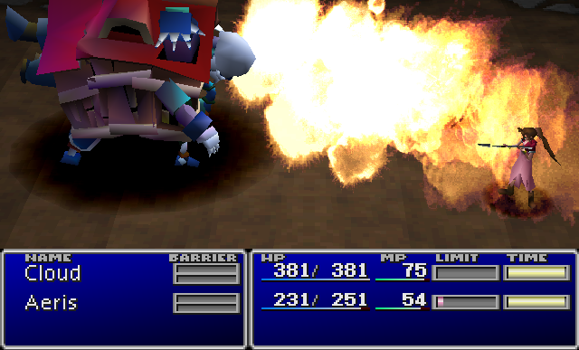 File:FFVII Suicide Drop.png
