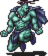Ice gigas-ff1-ps