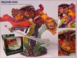 Master Creatures2 Yojimbo