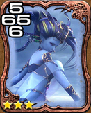 504a Shiva